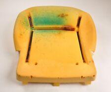 FORD OEM Front Seat Bottom-Foam Cushion Pad Insert Right 4F1Z-54632A22-BA