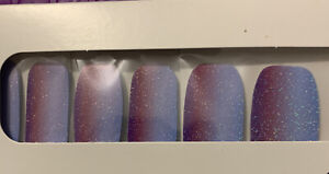 Color Street - It Takes Tucson - New Spring Set- Buy Any 3 Pick Free Set