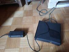 XBOX 360 mit Kinect, Spielen und 3 Controllern und OVP