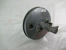 PORSCHE 996 / 986 Bremskraftverstärker Brake zylinder 99635502543