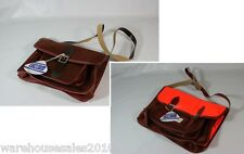 Childrens School Satchel Available in 2 Sizes