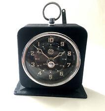 Vintage General Electric X-Ray Corp Interval Timer Darkroom Circa 1950
