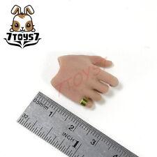 Blitzway 1/6 Carlito's Way_ Hand #3 _Al Pacino Carlito Brigante 20 Anni   BW003H