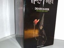 HARRY POTTER  DEATH EATER Bust