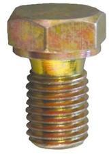 Bmw 3 Series E30 E36 E46 316 318 320 323 325 328 Oil Sump Pan Drain Plug