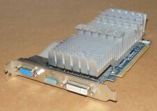 GIGABYTE GeForce GT 520 DirectX 11 GV-N520SL-1GI 1GB 64-Bit DDR3 PCI video card