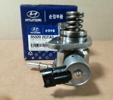 OEM High Pressure Direct Injection Fuel Pump 2.0L Santa Fe Sport Sonata Optima