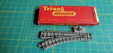 TRIANG OO GAUGE R101 LEFT HAND POINT -BOXED AK 2 N