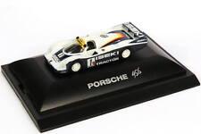 1:87 Porsche 956 L Tous Japon Sports Prototype Champ. 1985 Nr.1 Schuppan Suzuki