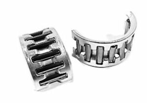 Chrysler/Force 40-120HP Outboard Caged Rod Bearings 31-8M0045428 18-1194