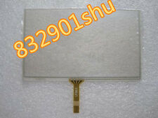 "5"" Touch Screen Garmin Nuvi 1490 1490T 1490TV AT050TN33 AT050TN34  #0729"