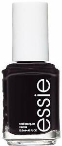 Essie Nail Polish Glossy Shine Finish #360 Devil's Advocate 0.46 fl. oz
