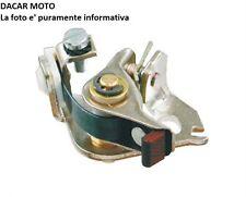 246150010 RMS Serie contactos Piaggio Hola-te 50cc 103133