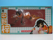 K-On! Azusa Nakano Figure Max Factory