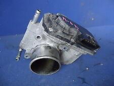 Drosselklappe (RF7J) Mazda 3 BK, 5 CR, 6 GG/GY, GH