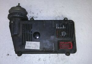 1987-1988 Volvo 240 ignition control module 3517641