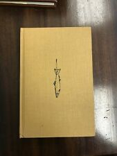 Salmon Rivers of Cape Breton Island by James Grey Signed Edition 1984 slipcase