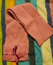 Playboy scarf