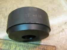Ford OTC 307-418 Transfer Gear Bearing Cup Installer Tool FN Transmission Focus