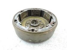 Vintage Ducati Flywheel Rotor 25 0350 450 Bevel Desmo Single? 869