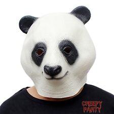 Masques et loups blancs noël pour déguisements et costumes