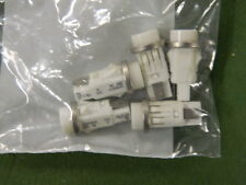 CHICAGO MINIATURE WHITE 1090QC4-28V NSPP 1090QC428V 5pcs