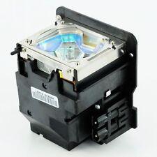 VT60LP Replacement lamp with housing for NEC VT46/VT460K/VT465/VT475/VT560/VT660