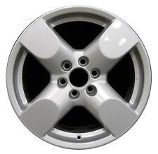 "17"" Nissan Frontier Xterra 05 06 07 08 Factory OEM Rim Wheel 62453"