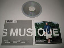 VARIOUS ARTISTS/NICE & DECENT(PAULS/PMCD2002)CD ALBUM