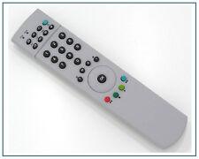 Mando a distancia de repuesto para loewe tele control 150 100 Remote Control/G