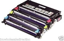 Toner For Xerox Phaser 6180 6180N 6180MFP 8160 8160MFP 113R00726 113R00723