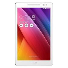 ASUS ZenPad 8.0 Z380m Android Tablet Mediatek Quad Core 16gb - White Faulty