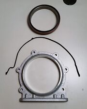 1841139C93 International Rear Main Seal Kit