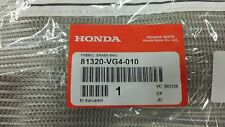 Honda 81320-VG4-010 Cloth Catcher Bag for HRR216 / HRT216