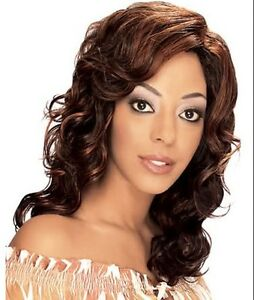 "Zury 100% Human Hair for Weaving ULTRA GLAM QUATTRO 4PCS 8""10""12""14"""