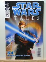 Star Wars Tales #12 Photo Cover Variant Dark Horse CB8760