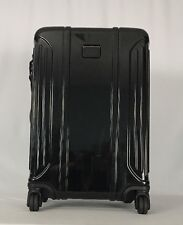 Tumi Vapor Lite Short Trip Packing Case Spinner Black $515