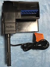 Aqueon QuietFlow 20 LED Pro Aquarium Power Filter for tank up to 30 Gallons Read
