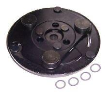 AC Compressor Clutch Front Plate fits Dodge DAKOTA 94 95 96 97 98 99 00 A/C Hub