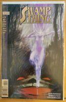 SWAMP THING #139 (1994 VERTIGO / DC Comics) ~ VF Book
