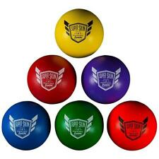 Franklin Superskin Dodgeballs - 6-Pack