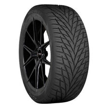 305/45R22 Toyo Proxes ST 118V Tire