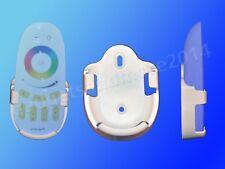 Wandhalterung für Mi-Light Fernbedienungen Remote FUT