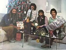 Oak Ridge Boys: Oak Ridge Boys Christmas orig. 1982 Lp Mca-5365 Sealed + bonus