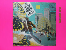SPYRO GYRA - ACCESS ALL AREAS 33 rpm >> BRAND NEW << NEVER OPENED<< NEVER USED<<