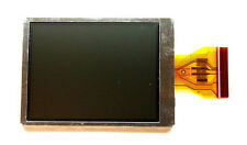 NEW LCD Display Screen for GE A1230,A435 for BenQ C1020,C750,C840,Digital Camera