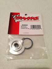 Traxxas Nitro 4-Tec Gear Hub w/ One-Way Bearing 4890
