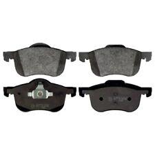VOLVO V70 MK2 Brake Pads Set Rear 2.5 2.5D 99 to 07 KeyParts 2713342 272399 New