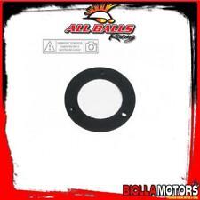 46-5021 KIT GUARNIZIONI VASCHETTA DEL GALLEGGIANTE Honda CRF450X 450cc 2009- ALL