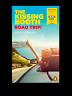 The Kissing Booth Road Trip! by Beth Reekles World Book Day 2020 Small Book Pbk